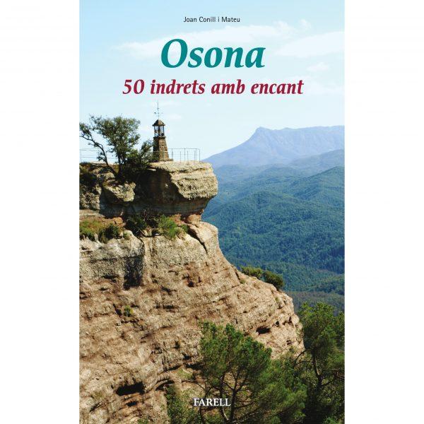 50 excursions per Osona