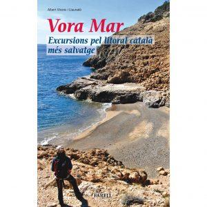 Excursions inèdites per tot el litoral catalò