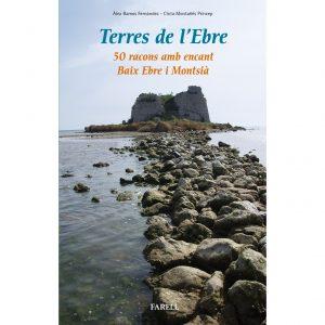 50 Rutes pel Baix Ebre i Montsià