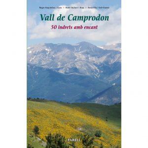 50 rutes per la Vall de Camprodon