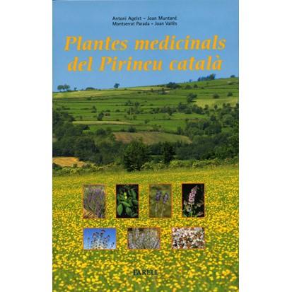 Conèixer les plantes medicinals més comuns del Pirineu català