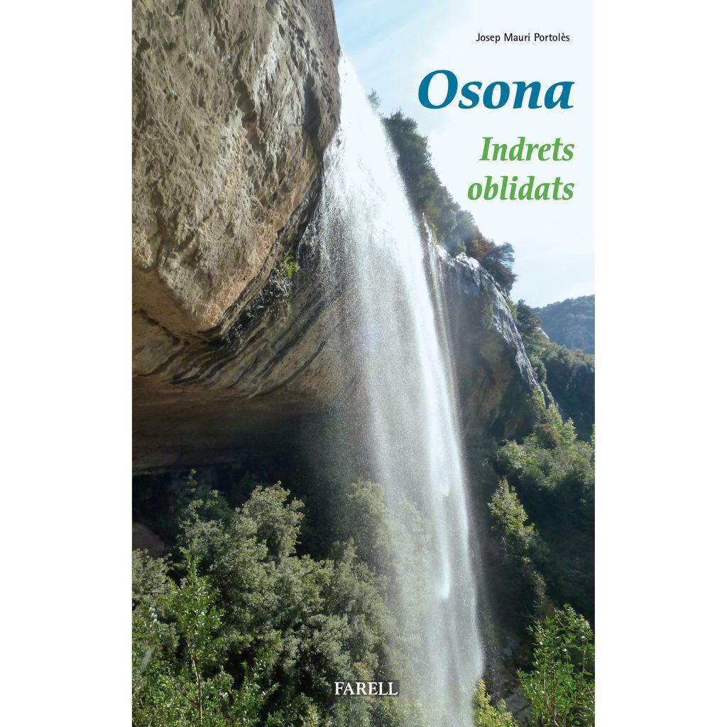 Rutes per la comarca d'Osona
