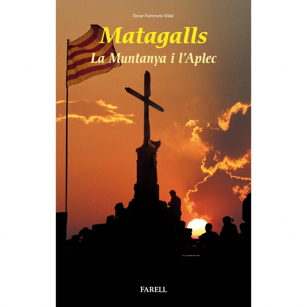 Aplecs de la muntanya de Matagalls