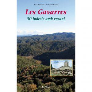 Itineraris per Les Gavarres