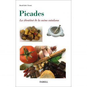 picades-la-identitat-de-la-cuina-catalana