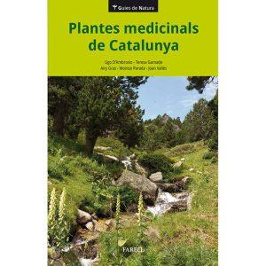 Usos populars i tradicionals de les plantes medicinals