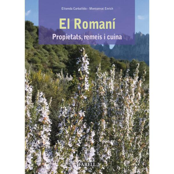 El Romaní. Usos i cuina