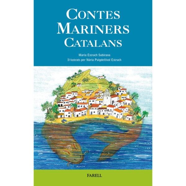 Contes Mariners de la Mediterrània