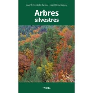 arbres-silvestres