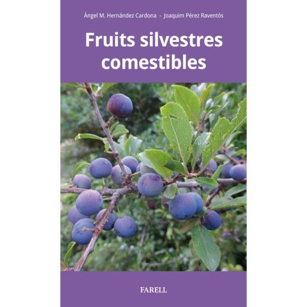 fruits-silvestres-comestibles